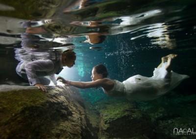 Naal-Wedding-Photography-37-755x487