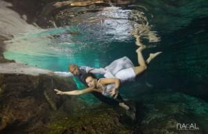 Naal-Wedding-Photography-40-755x487