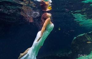 Naal-Wedding-Photography-62-755x487