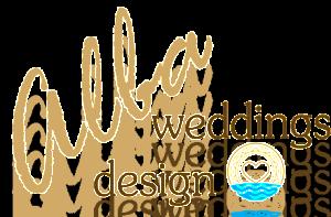logo2015_small
