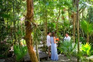 Naal  Wedding Photography-22