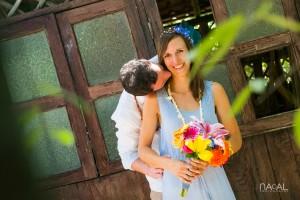 Naal  Wedding Photography-35