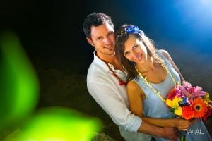 Naal Wedding Photography-43