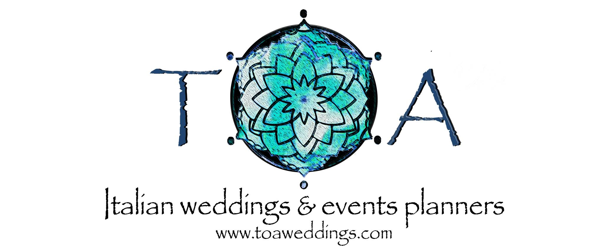 Wedding & Event Manager and Designer