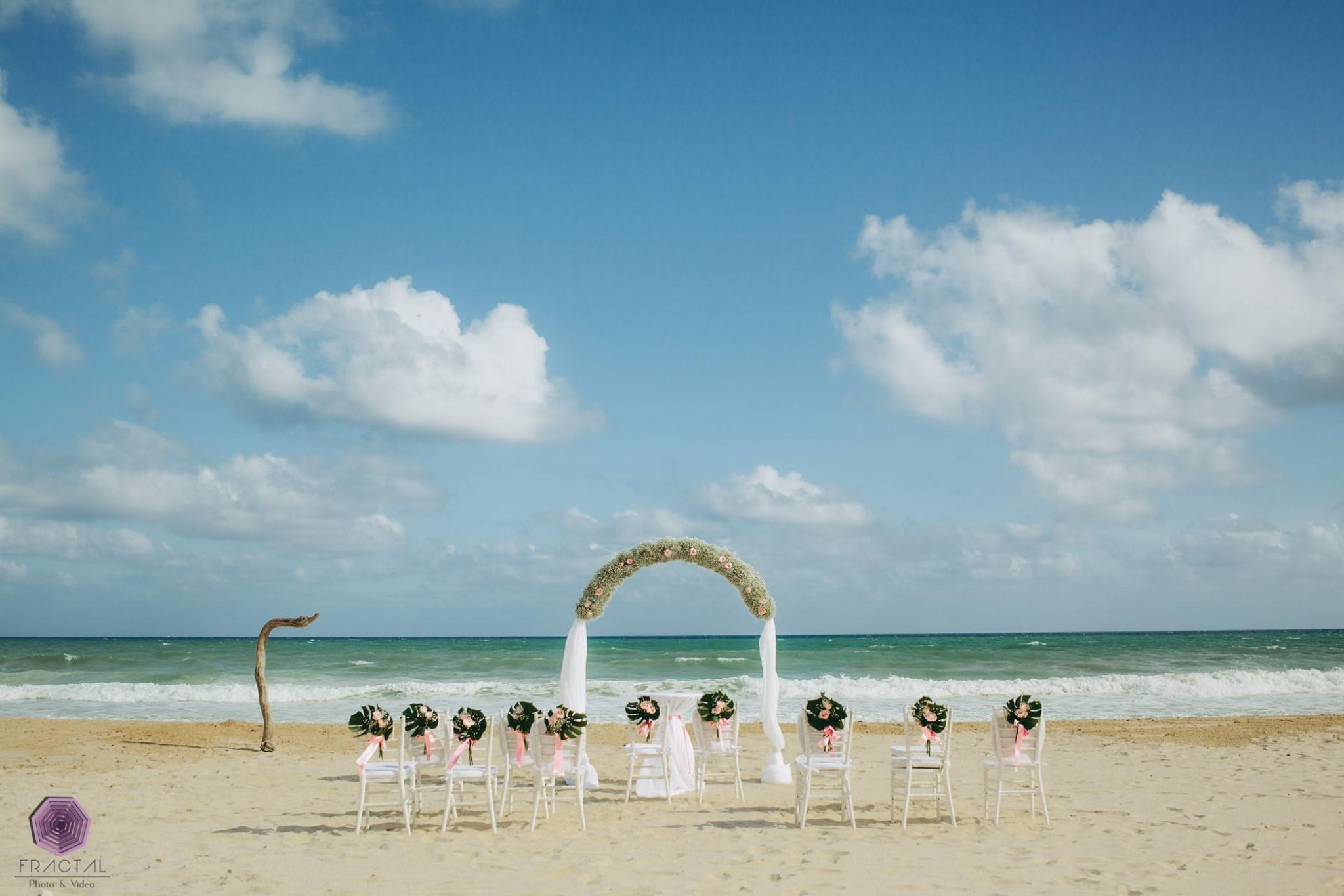 playa del secreto1